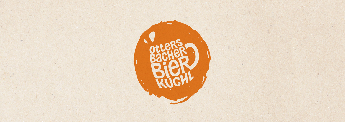 ottersbacherBK-Logo