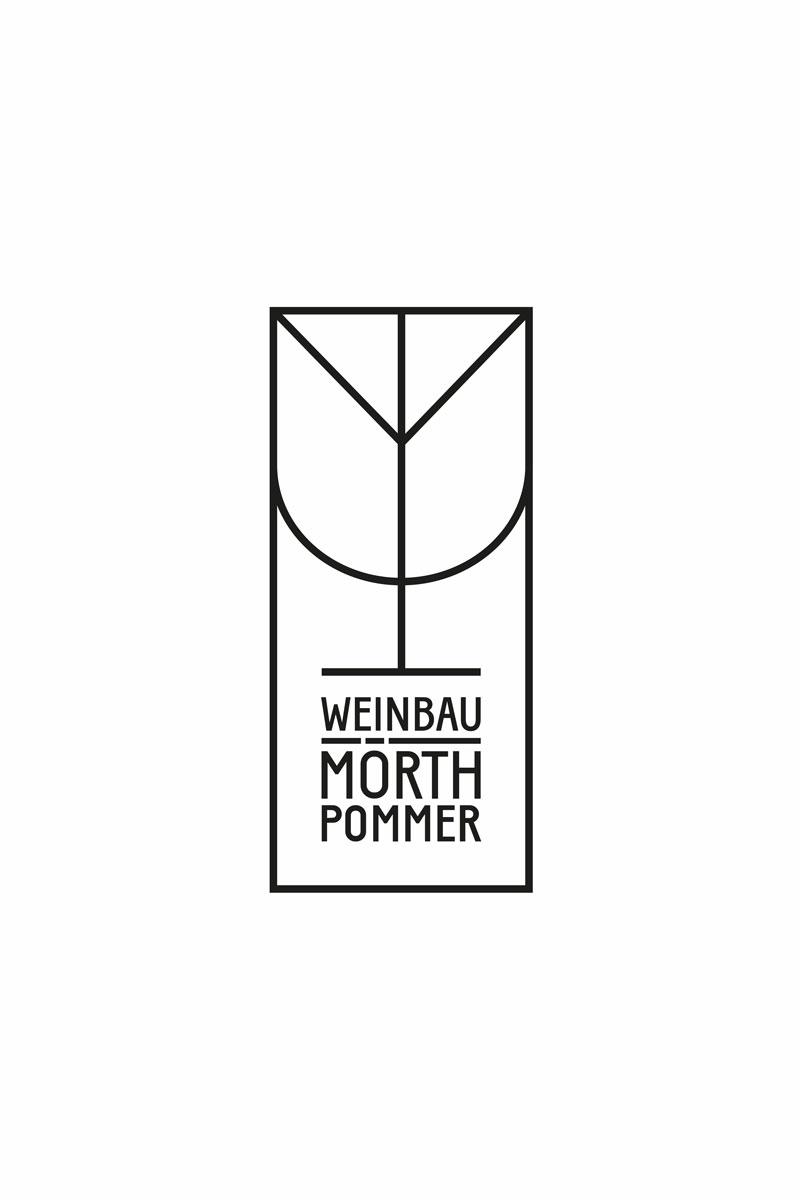 Logo_MP